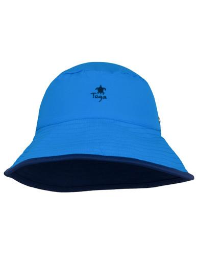b1709d61c88 Tuga boys uv reversible bucket hat navy sky. ‹ ›