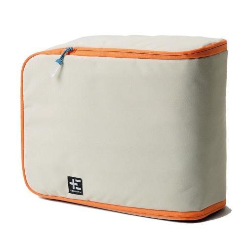 Terra Nation Takeo Kopu soft cool box