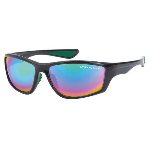 mens Urban Beach EX-SPORTS uv400 sun glassses