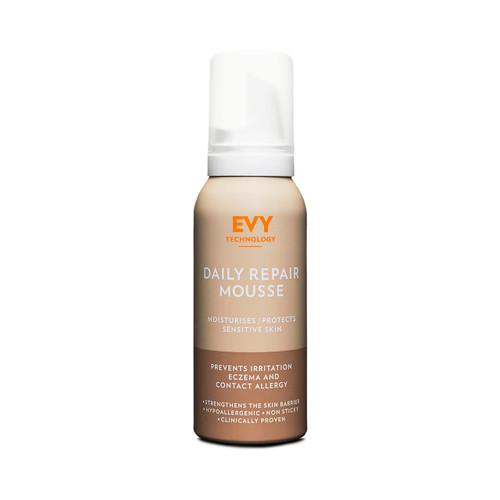 Evy daily repair mousse 100ml