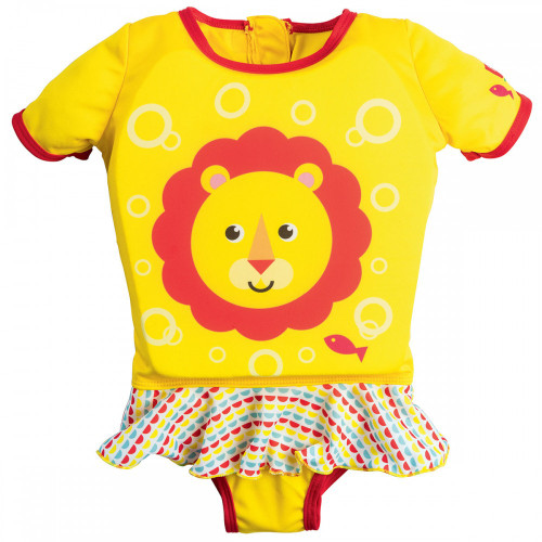 Fisher price bestway toddler childs float suit