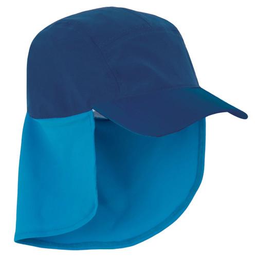 Sun Busters UV legionnaire hat splash combo 2