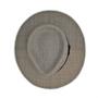Womens Wallaroo morgan UPF50+ Sun hat top