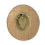 Womens Wallaroo morgan UPF50+ Sun hat bottom