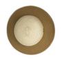 Womens Wallaroo Riviera UPF50+ uv Sun hat top