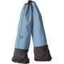 Terra nation nui kopu beach bag blue