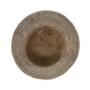 Womens Wallaroo Tori UPF50+ sun hat mixed camel bottom