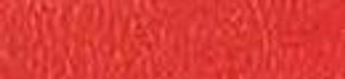 Flame Red Aerosol