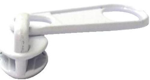 #4.5 Coil Single Pull White