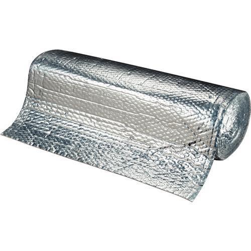 Single Foil Insulator