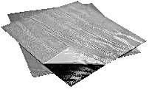 AuVeCo Vibration Damplifier Pad