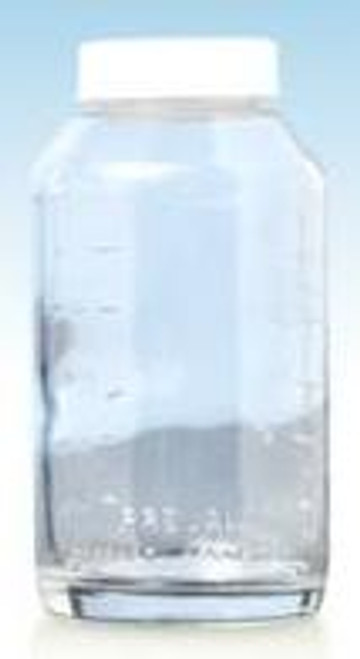 Preval Container Jar