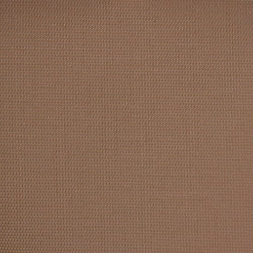 Saddle Sailcloth Vinyl Haartz #1463