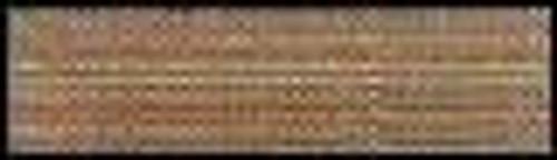 8oz Saddle Thread - Size B138 - 231Q