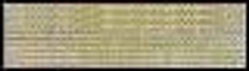8oz Sand Thread - Size B138 - 203Q