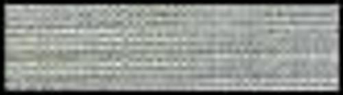 8oz Shark Gray Thread - Size B138 - 222Q