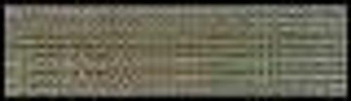 16oz Beige Thread - Size B138 - 204Q