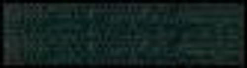 16oz Black Thread - Size B138 - 224Q