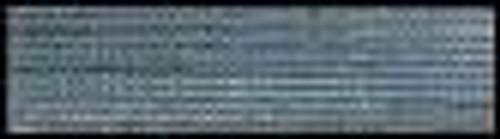 8oz Medium Opal Thread - Size B92 - 235Q