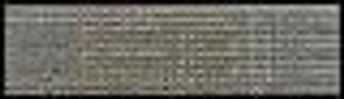 8oz Mocha Thread - Size B92 - 230Q