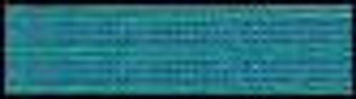 8oz Ocean Green Thread - Size B92 - 218Q