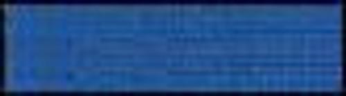 8oz Pacific Blue Thread - Size B92 - 214Q
