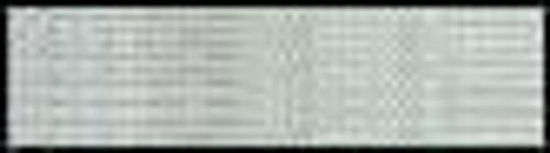 8oz Pearl Gray Thread - Size B92 - 221Q