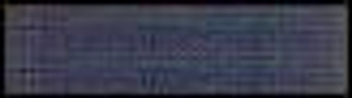 8oz Plum Thread - Size B92 - 226Q