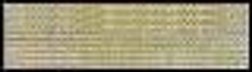 8oz Sand Thread - Size B92 - 203Q