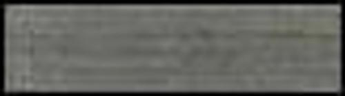 8oz Medium Titanium Thread - Size 92 - 29-53