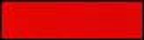 8oz Scarlet Thread - Size 92 - 29-64