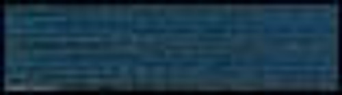 8oz Dusk Blue Thread - Size B92 - 215Q