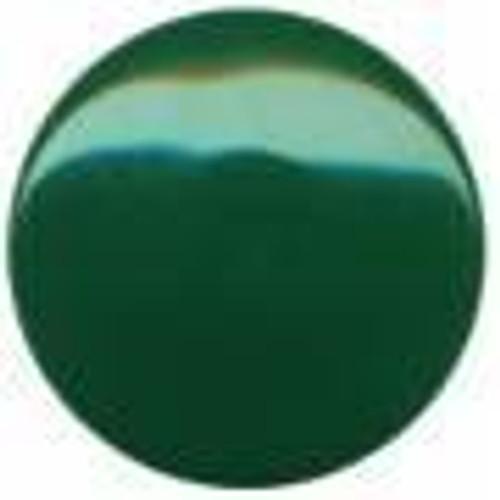 Forest Green Cap