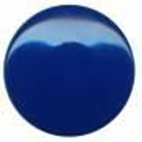 Imperial Blue Cap