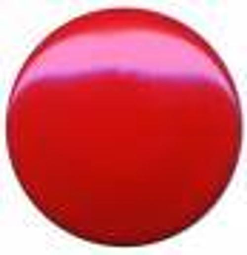 Jockey Red Cap