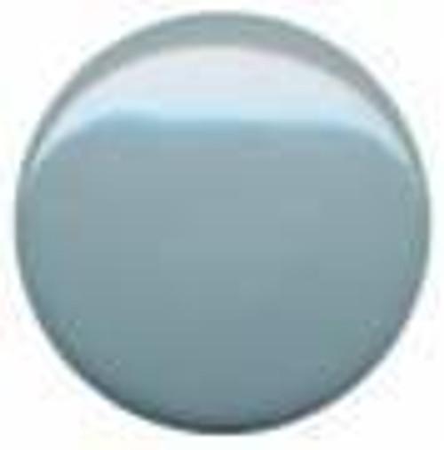 Light Gray Cap