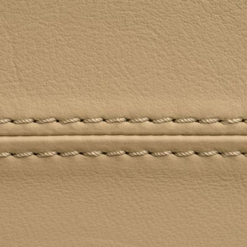 French Stitched Seam Picture