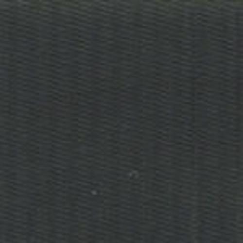 PPL1165 Black