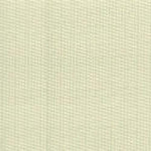 PPL1168 White