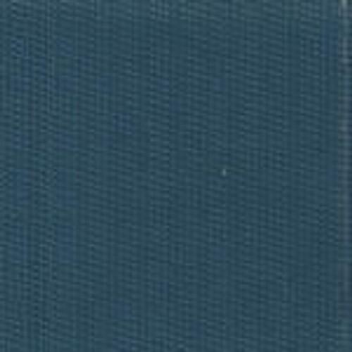PPL1170 Dark Blue