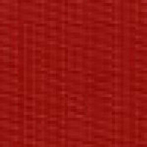 PPL1503 Red
