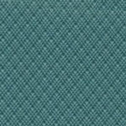TIE1215 Turquoise