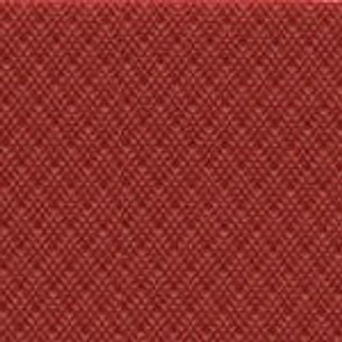 TIE1328 Red