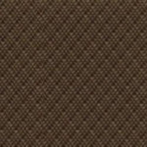 TIE1407 Dark Brown