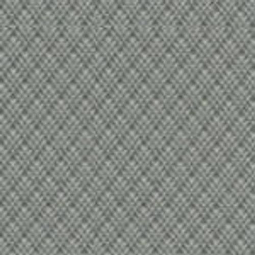 TIE1514 Silver Gray