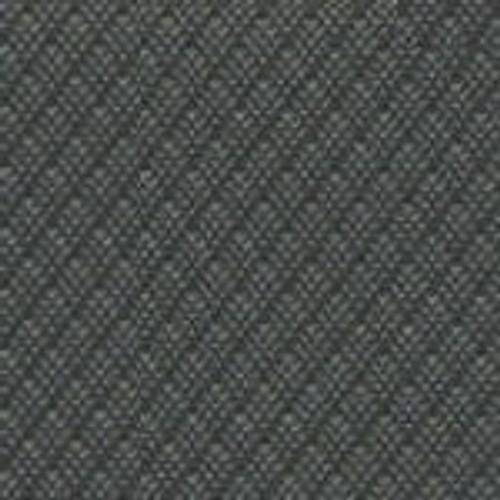 TIE770 Black