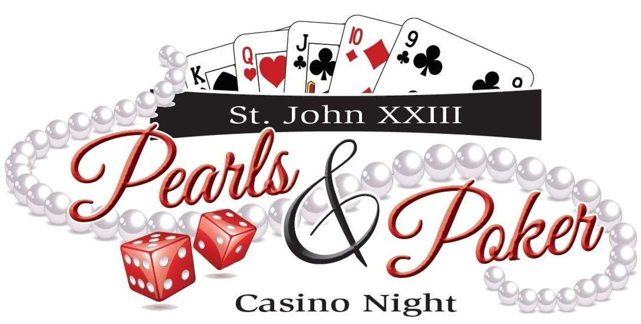 Pre-Purchase Casino Money For 3X the Value!