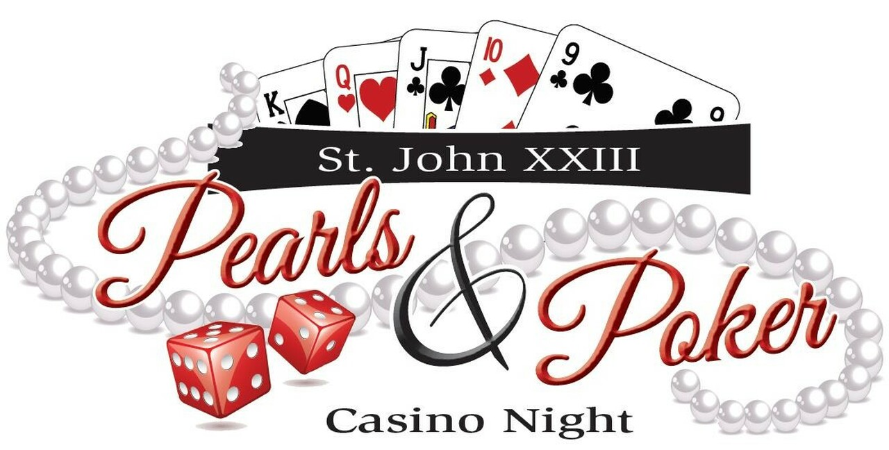 Tickets & Table Sponsorship $10,000 - $100
