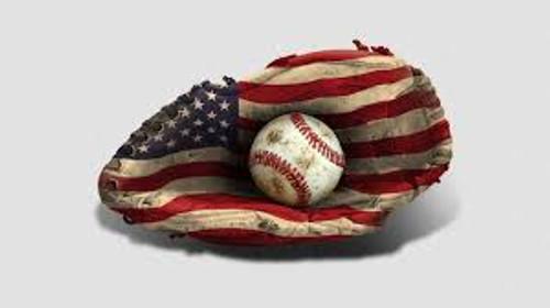 Summer Baseball League