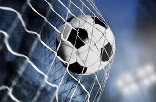 Boys Soccer Sessions